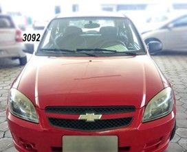 Chevrolet-Celta-1.0-LS-FLEX-2013