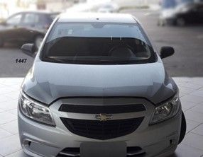 Chevrolet-Onix-Hatch-1.0-4P-FLEX-JOY-2018