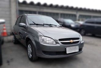 Chevrolet-Classic-Sedan-1.0-4P-FLEX-MAX-2012