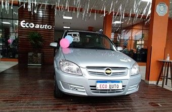 Chevrolet-Celta-1.0-LS-FLEX-2011