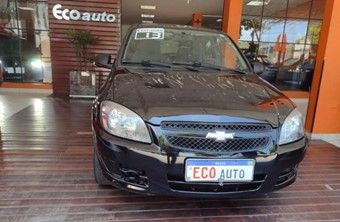 Chevrolet-Celta-1.0-4P-LS-FLEX-2013