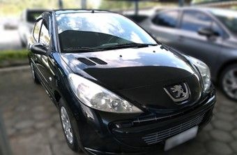 Peugeot-207-Hatch-1.4-4P-XR-FLEX-2012