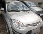 carro-Ford-Fiesta-Sedan-1.6-ROCAM-SE-SEDAN-8V-FLEX-4P-MANUAL-2014