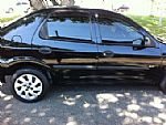 carro-Chevrolet-Prisma-Joy-1.0-2010
