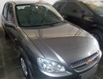 carro-Chevrolet-Classic-Sedan-1.0-MPFI-LS-8V-FLEX-4P-MANUAL-2011