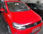carro-Volkswagen-Fox-1.0-MI-8V-FLEX-4P-MANUAL-2013
