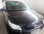 carro-Volkswagen-Voyage-1.0-MI-8V-FLEX-4P-MANUAL-2010