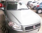 carro-Fiat-Siena-1.0-MPI-EL-8V-FLEX-4P-MANUAL-2012