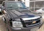 carro-Chevrolet-S10-2.4-MPFI-RODEIO-4X2-CD-8V-FLEX-4P-MANUAL-2011