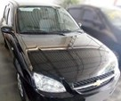 carro-Chevrolet-Classic-Sedan-1.0-MPFI-LS-8V-FLEX-4P-MANUAL-2013
